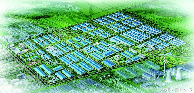 嘉鱼潘湾规划图
