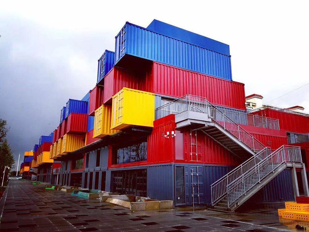 818,最high狂欢趴登陆西安港,尖叫声准备好了?学费高中乐山市图片