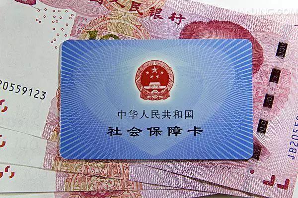 永州市人口有多少_1月份永州外贸进出口总值9.2亿元 为历史同期最高水平(3)