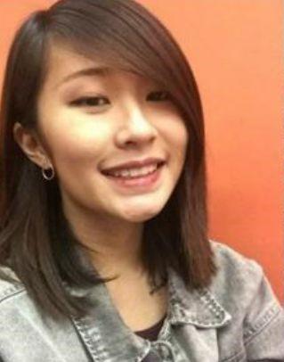 刘欢26岁女儿近照曝光颜值高 娱乐八卦 图4