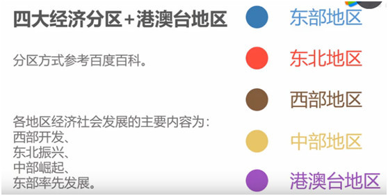 51年河南gdp_上半年河南省GDP达22244.51亿元 增长7.8