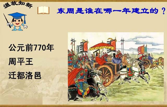 奥门永利402官方网站 8