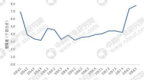 17年云浮GDP_水头石博会后去哪儿参展 就去 11.23 11.26 云浮石展会