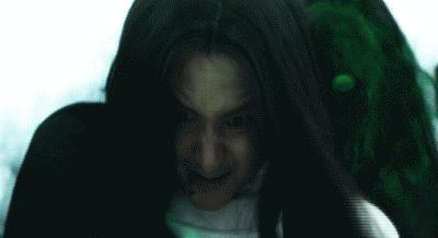 在《万万没想到》大电影中,马天宇饰演了世代守护封印却身受诅咒无法图片