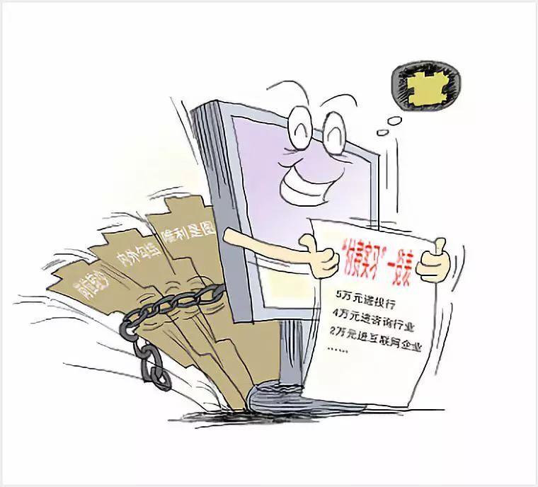 北京站安检员_实习调查报告怎么写