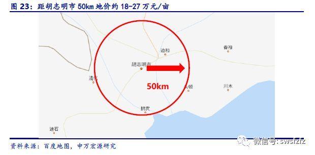 越南人口结构_国际海运,国际空运,进出口报关报检代理 迅启国际运输集团