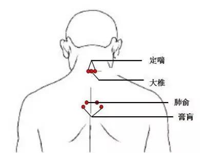 考试内容极为简单就是...主要功效:可缓解痛经