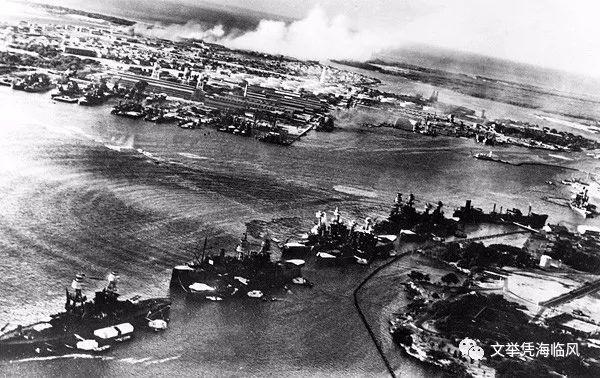 日本投降73周年纪念日,突然想起日本那场完胜的败局