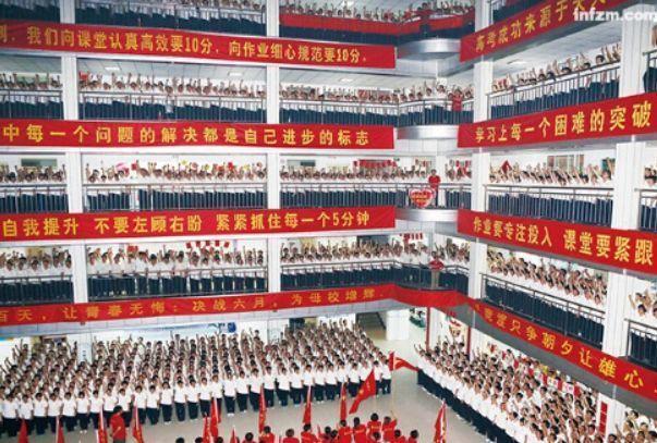 他是中國高考第一人,高考成績749分,差一分就滿分,現今如何?
