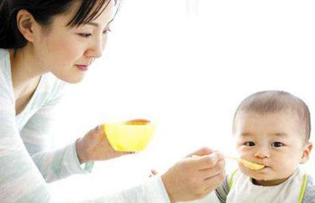 宝宝断奶的最佳时间_宝宝断奶最佳月龄,不是6个月,而是这个时候!孩子长大会感谢 ...