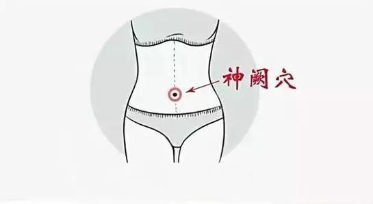 广州南大百源中医培训学校学费多少