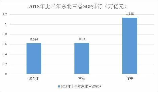 黑龙江经济总量2020_黑龙江电视台经济频道