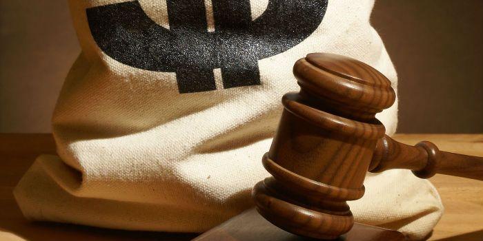 外汇局通报外汇违规典型案例 汇丰、招行、交行等8家银行罚没2700