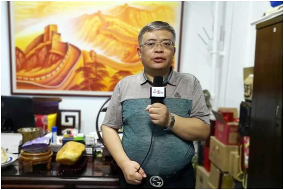 """北京滑县企业商会""""光明扶贫工程""""公益活动即将举行"""