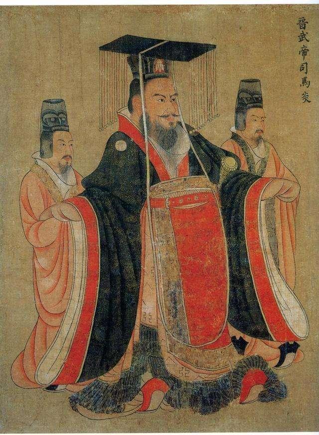 历史上最对不起中国的六个人