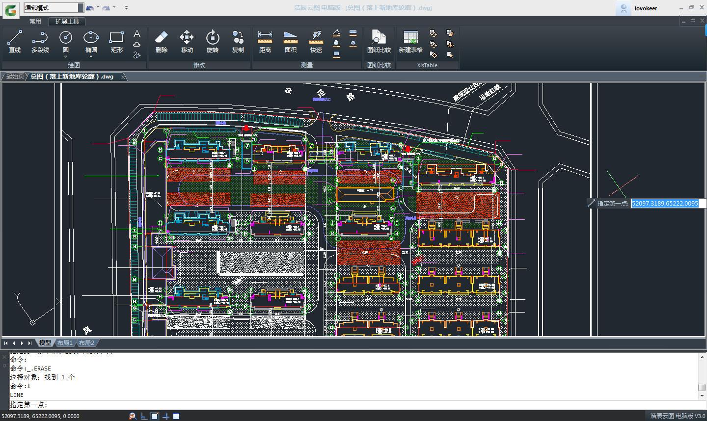 CAD里面怎么用批量打印机打印图纸?_AutoCAD_媒体动画_脚本之家
