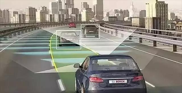 【汽车人】钱都白扔!自动驾驶技术走错了方向?