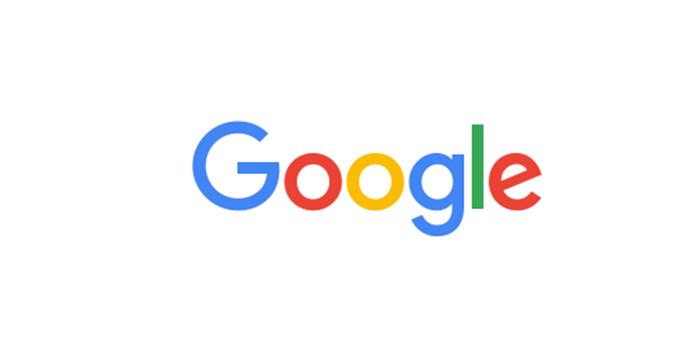 谷歌妥協!位置記錄關閉後將不會追蹤用戶