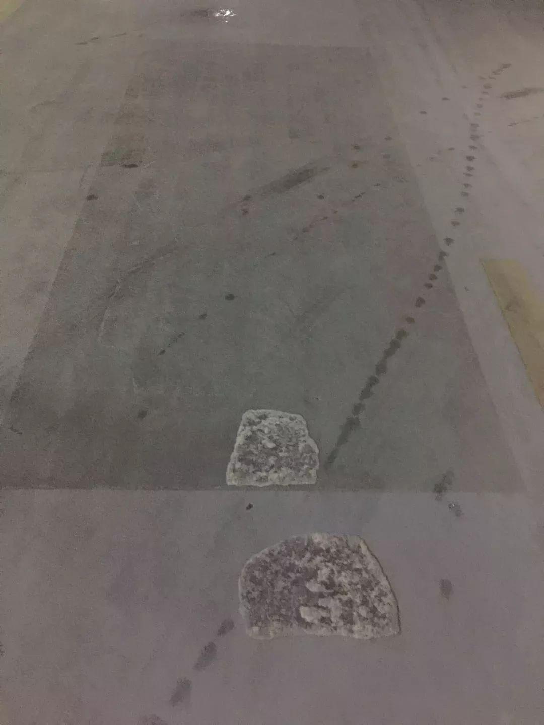 【黄山停车场固化地坪施工方案--厂家欢迎您_... - 黄页88移动版