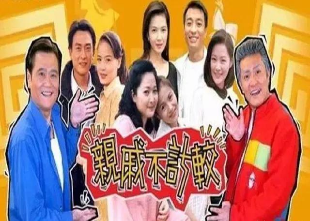 2019完集电视剧排行榜_湖南卫视又压了那么多剧,2019年每个月播一部也播