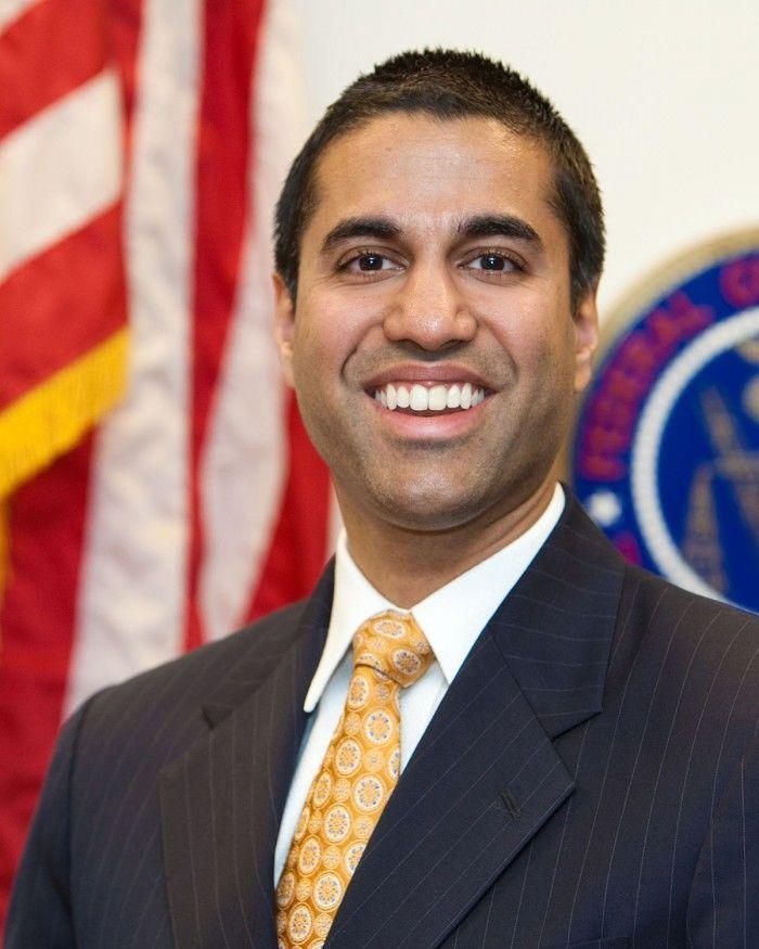 FCC主席仍對去年為虛假DDoS攻擊撒謊一事辯解