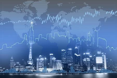 除了楼市,未来什么投资回报率最高?