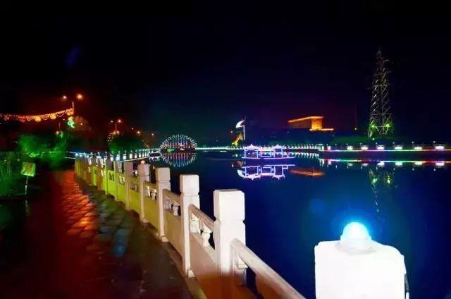 盘锦gdp_盘锦河蟹图片