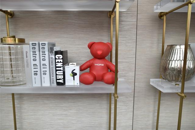 時尚與科技——1MORE發布多款「無線」新品