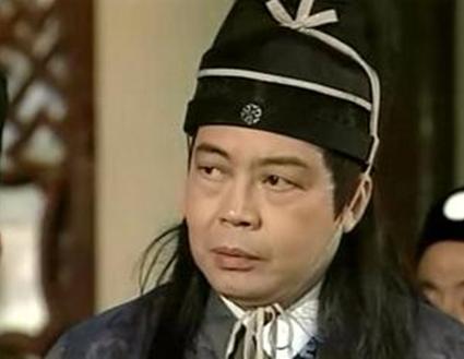 歷史上最忠心的太監王承恩,弘光皇帝賜謚號「忠愍」 歷史 第3張