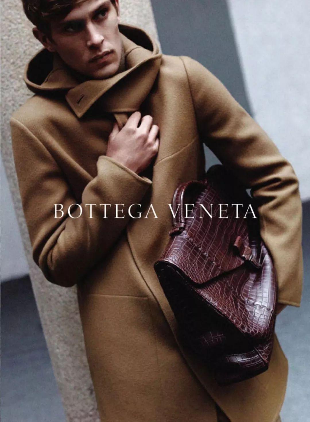 75fc42a89ef44d60894dbee38e002dfa - 易烊千玺不够资格代言Bottega Veneta?他其实是品牌最好的选择!