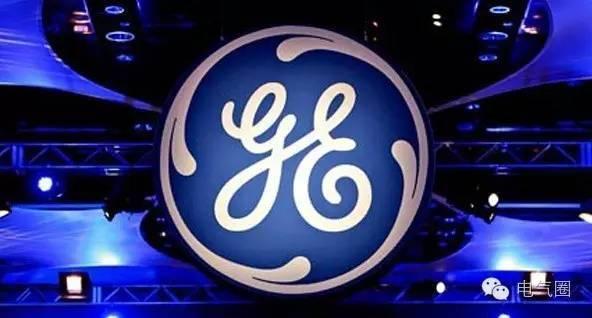 直流无刷马达品牌,全球公认的十大电气自动化企业,个个都是大牛_工业革命
