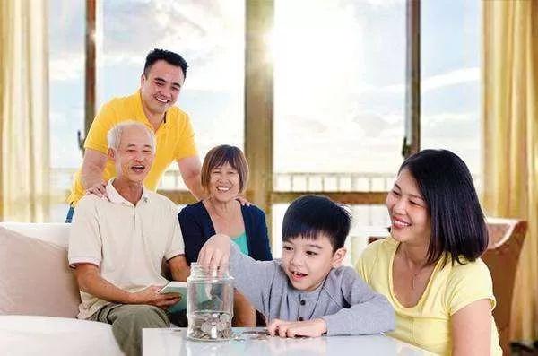 派派金:家庭理财注意事项有哪些