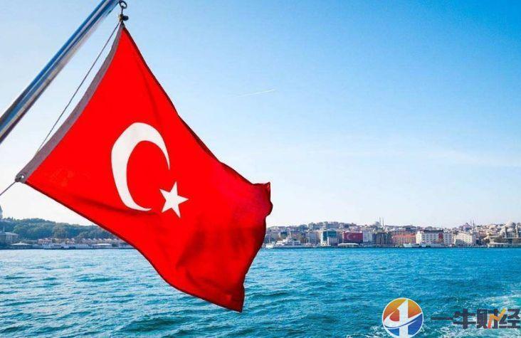 新興市場貨幣要崩?土耳其、阿根廷接連中招,下一個遭殃的是……