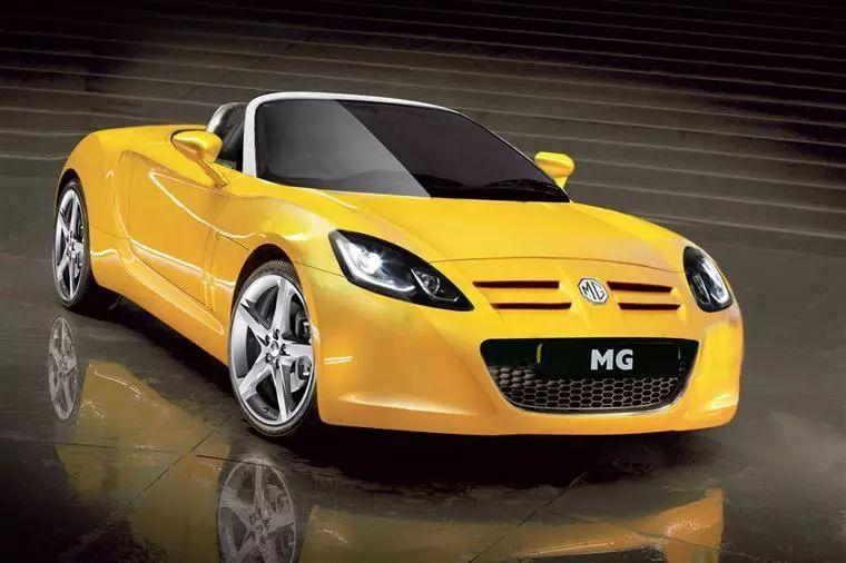 为什么英国卖掉了所有汽车品牌但仍属汽车强国?原因跟大部人想的