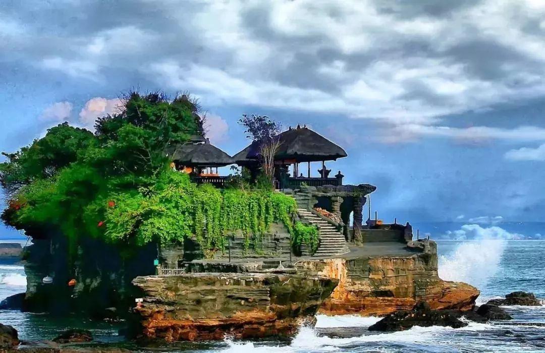 巴厘岛旅游优惠,巴厘岛旅游特价