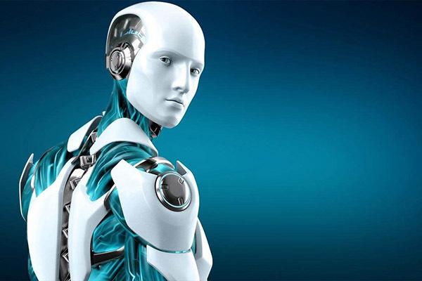 人工智能专业成新网红?全球大热趋势,美国高校凭啥表现最强悍!