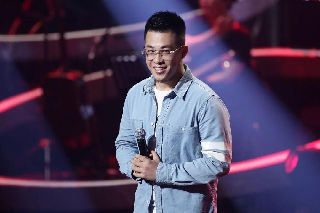 中国好声音王轩个人资料 大壮曾因《我们不一样》爆红
