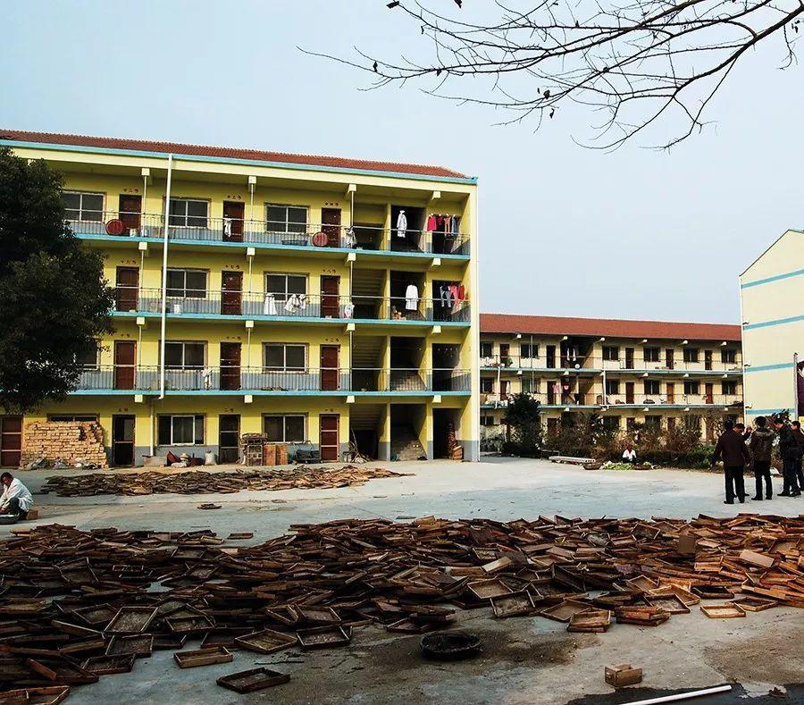 消失的学校:供需错位的困境难除,乡村教育未来怎么办?