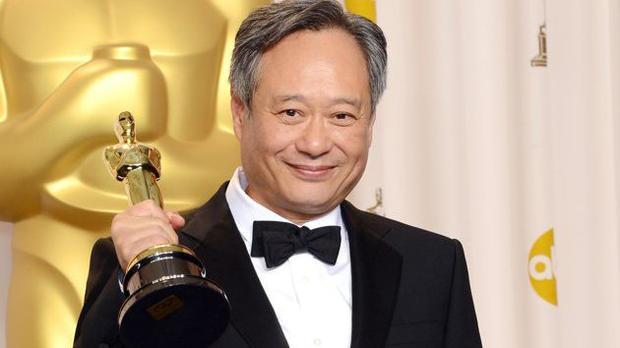 美国导演工会奖表彰开启 李安获年度终身成就奖
