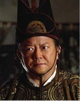 歷史上最忠心的太監王承恩,弘光皇帝賜謚號「忠愍」 歷史 第2張