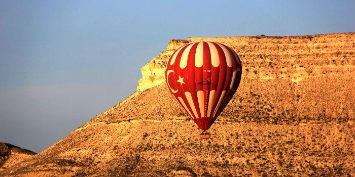 土耳其货币危机镜鉴  欧元区或比新兴市场更担心