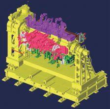 起亚汽车:我们是这样设计柔性化生产线的  第4张