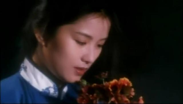 """吴孟达年轻时候照片_年轻的""""乌龙院女神""""叶全真究竟有多美?这些照片网友珍藏多 ..."""