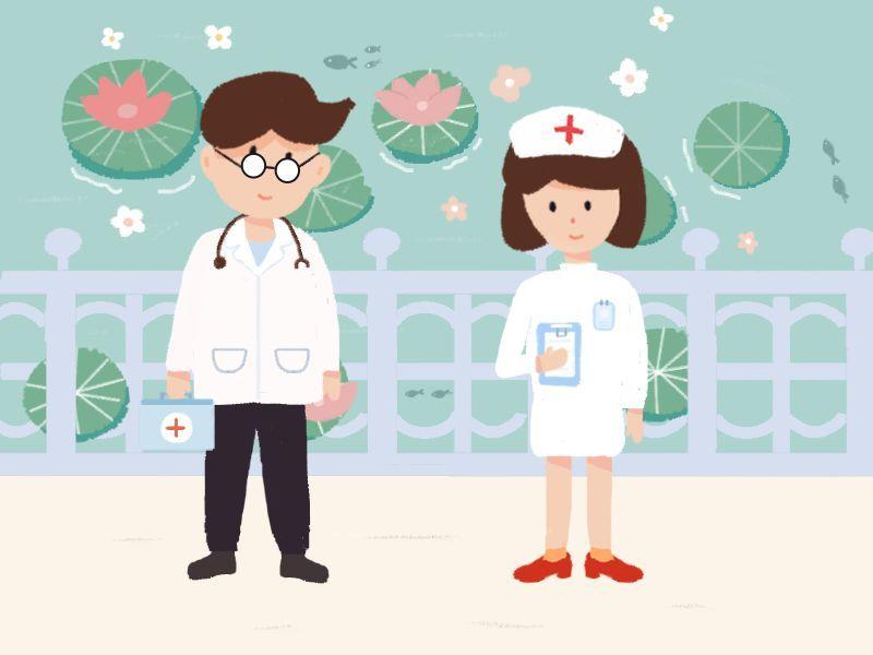 【患者福利】关于黄体酮缓释凝胶,这里有最全的答疑!