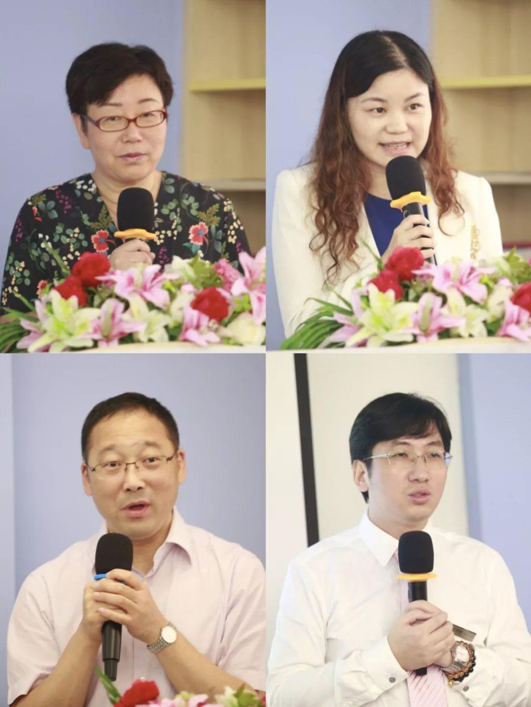 """重磅!远播国际杨浦学习中心开业 衔接国际学校竟有四大""""套路"""""""