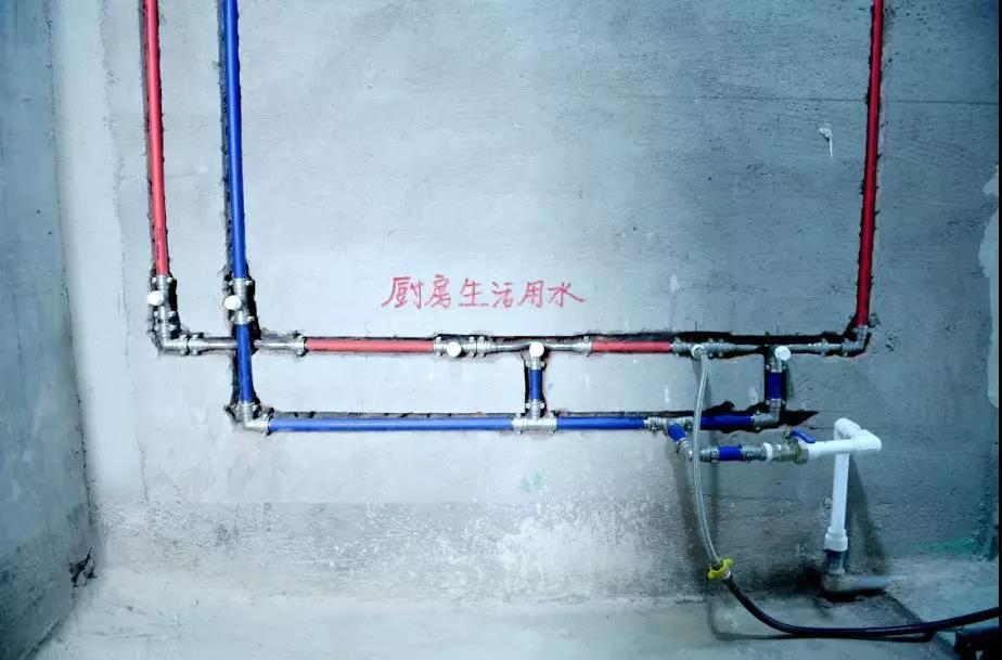 不锈钢管样板间,欢迎经销商体验品鉴