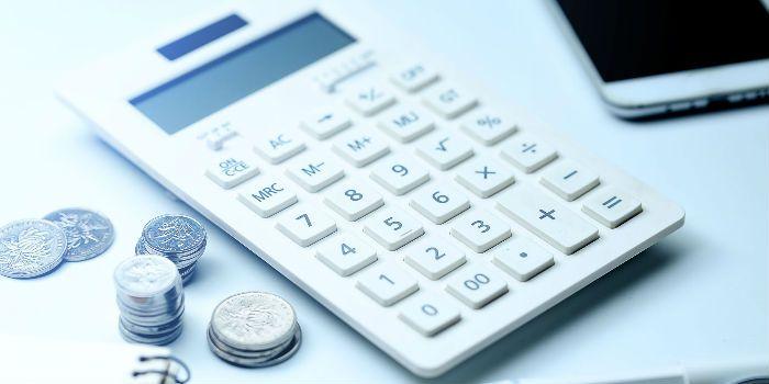 蒋锡培12条建议测试积极财政 减税降费力度再承压