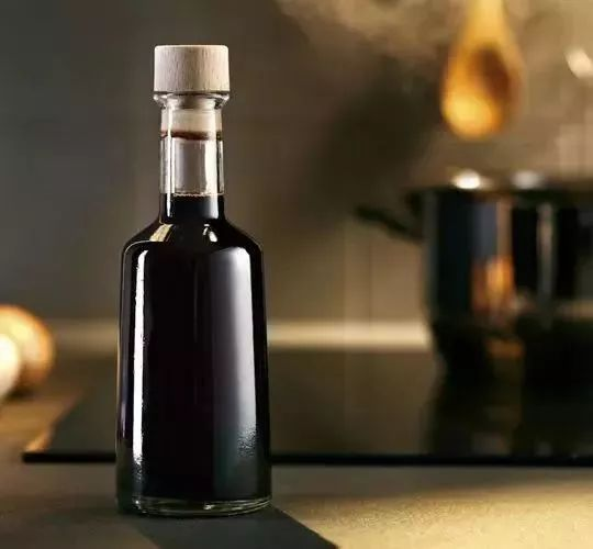 法国长城瓶子干红葡萄酒教程v瓶子酒拉菲干红葡萄酒网张裕thinkphp项目开发视频红酒图片