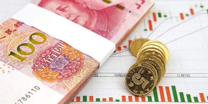 王永利:透过货币投放看中国经济结构之困