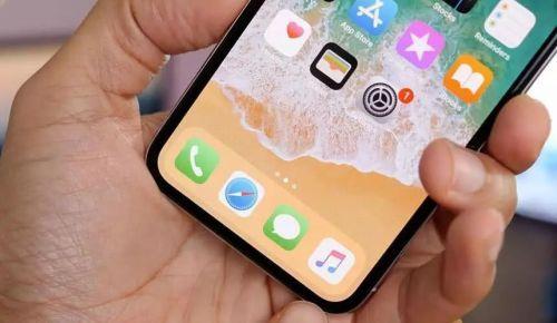 手机大将有手机称,小米可要在9月23日前后发布mix3科技.正文放消息图片